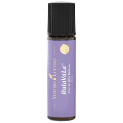 RutaVaLa Roll-On - 10ml