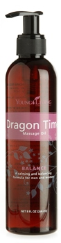 Dragon Time - 236 ml