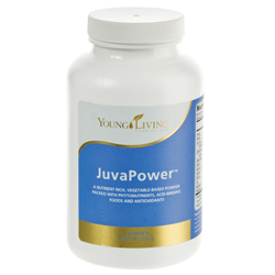 JuvaPower - 226g