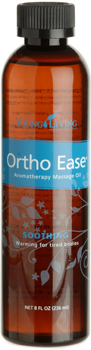 Ortho Ease - 236 ml