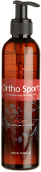 Ortho Sport - 236 ml