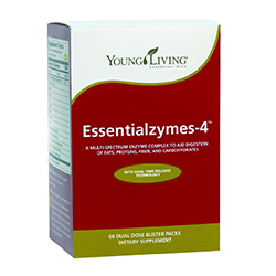 Essentialzymes-4